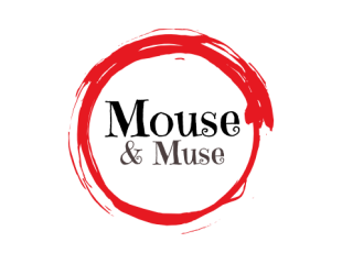 Mouse & Muse